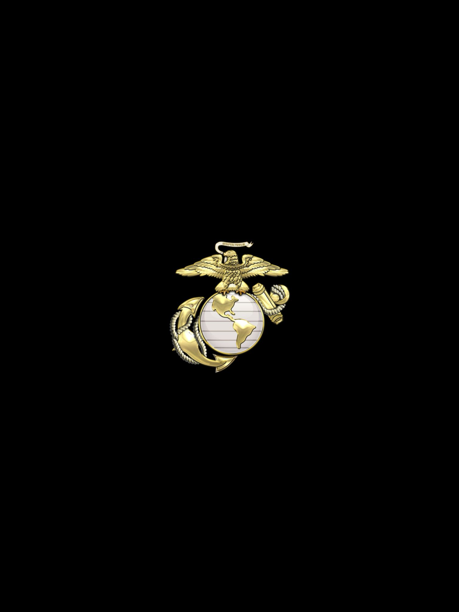 Us Marine Corps Iphone Wallpapers Top Free Us Marine Corps