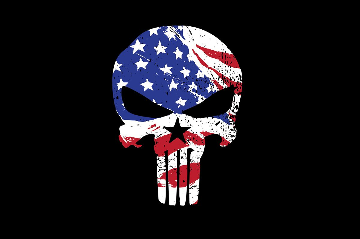 Us Marine Wallpaper For Iphone The Best Hd Wallpaper