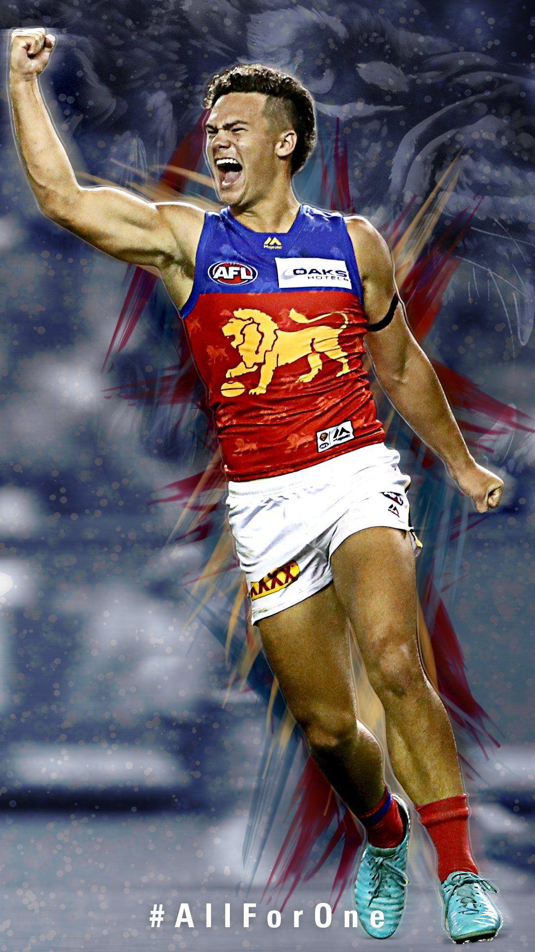 Brisbane Lions Wallpapers - Top Free Brisbane Lions ...