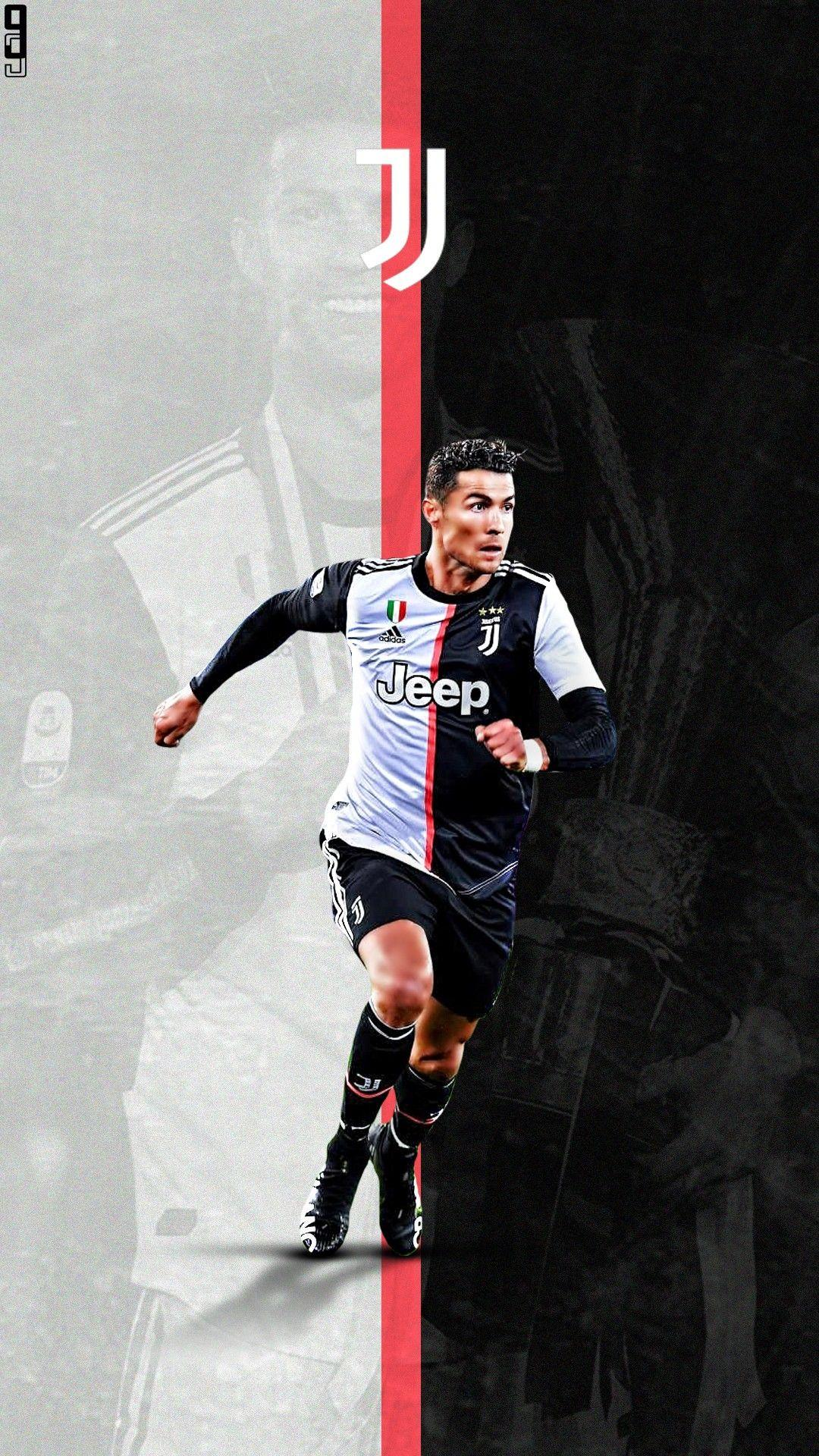 Ronaldo 2020 Wallpapers Top Free Ronaldo 2020 Backgrounds Wallpaperaccess
