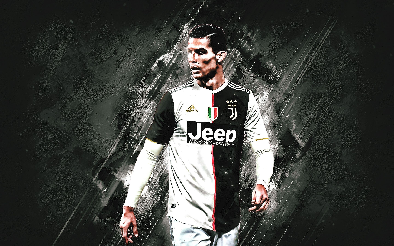 Ronaldo 2020 Wallpapers Top Free Ronaldo 2020 Backgrounds Wallpaperaccess