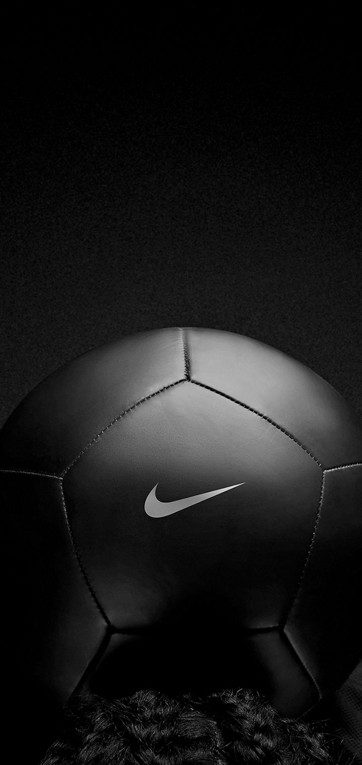 Soccer Phone Wallpapers Top Free Soccer Phone Backgrounds Wallpaperaccess