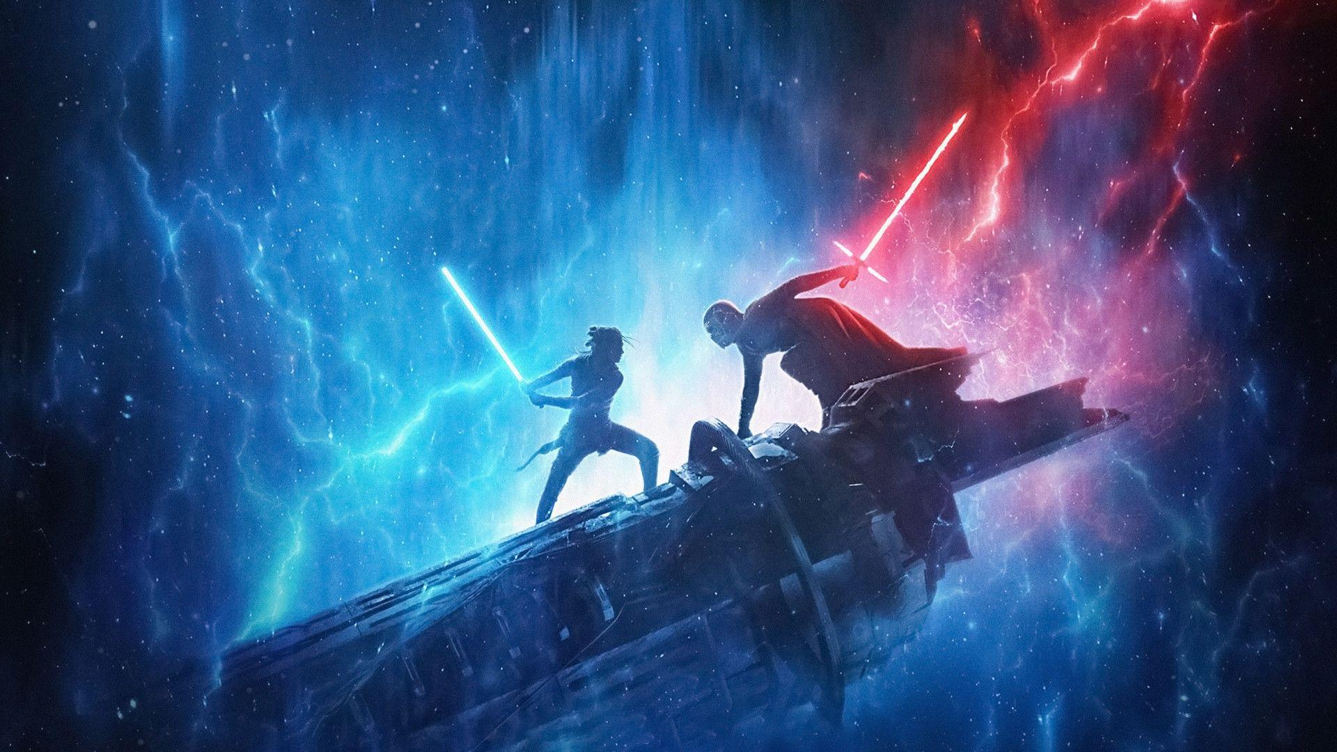 Star Wars Full Hd Wallpapers Top Free Star Wars Full Hd Backgrounds Wallpaperaccess