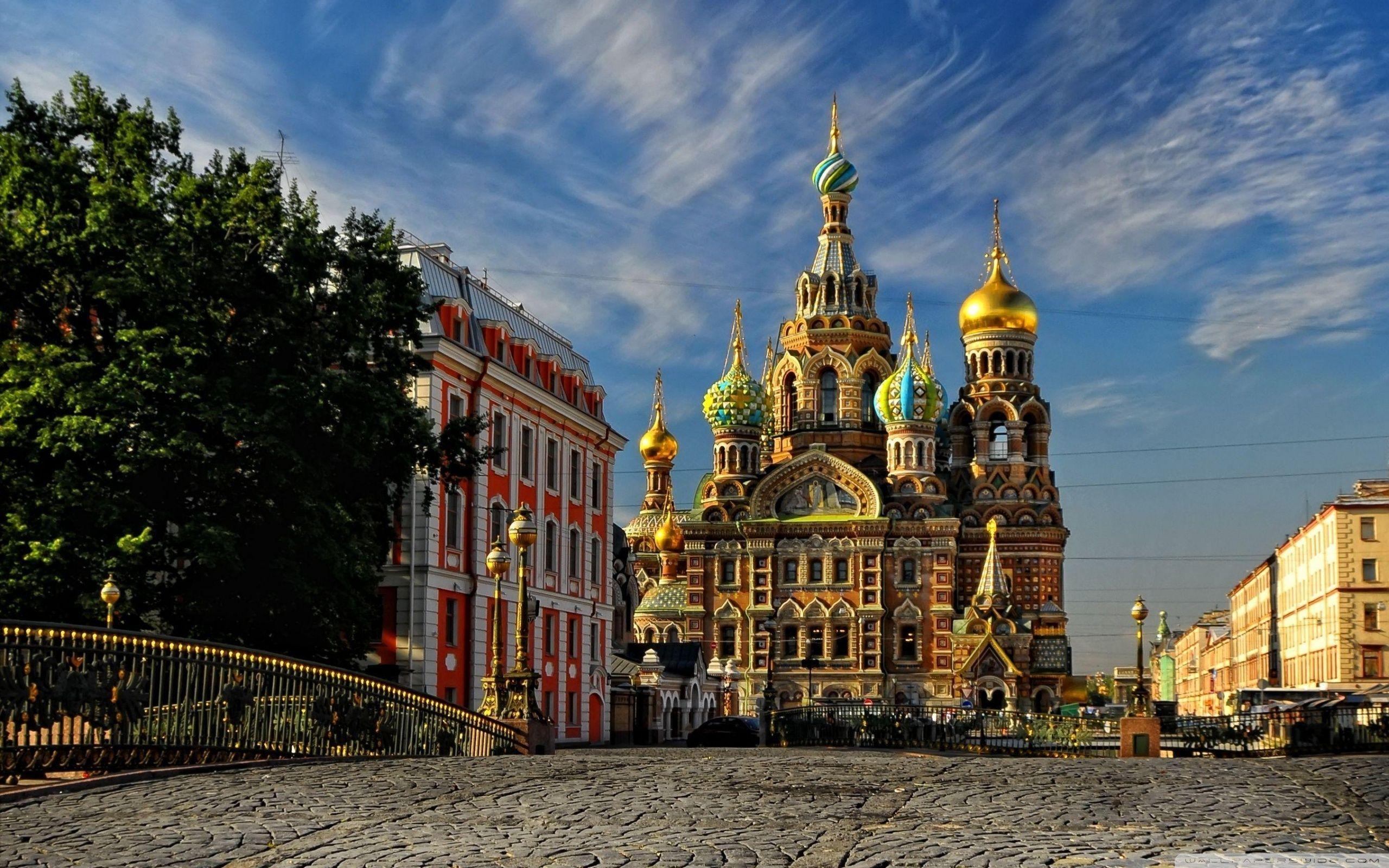 Russian wallpapers top free russian backgrounds wallpaperaccess - 4k wallpaper russia ...