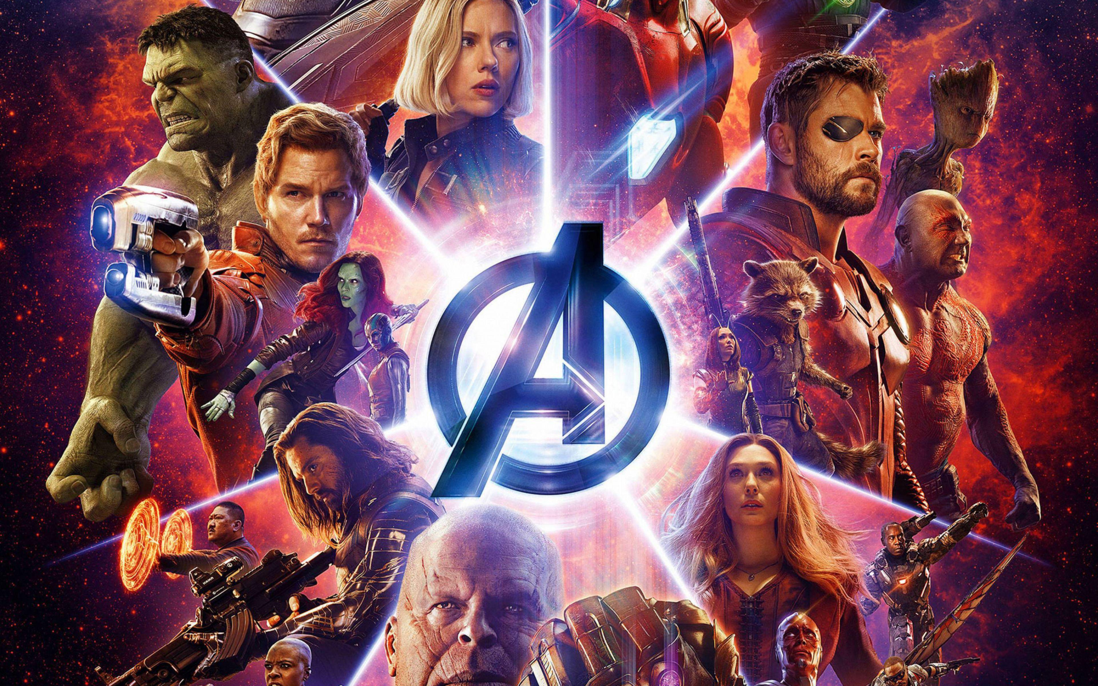 Ultra Hd Avengers Wallpapers Top Free Ultra Hd Avengers Backgrounds Wallpaperaccess