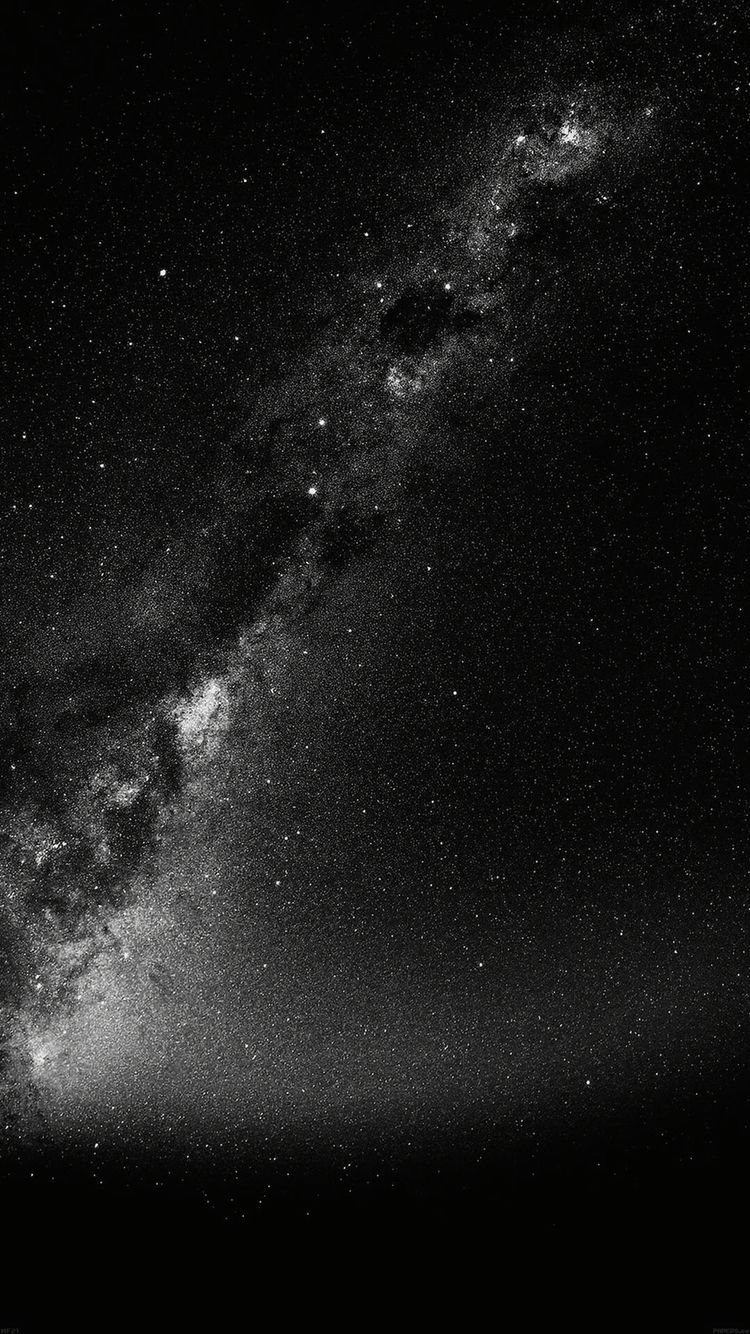 Black Galaxy Wallpapers Top Free Black Galaxy Backgrounds Wallpaperaccess