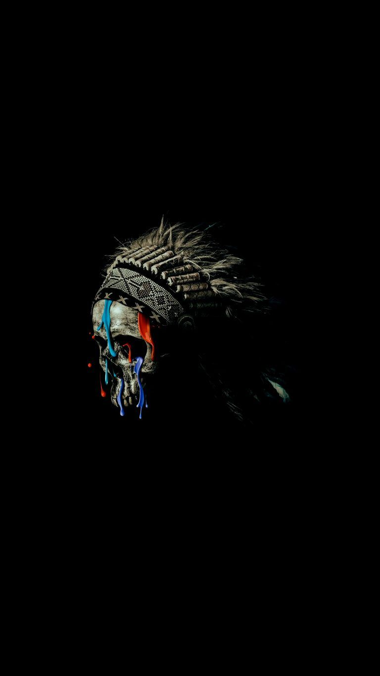 Native American Iphone Wallpapers Top Free Native American