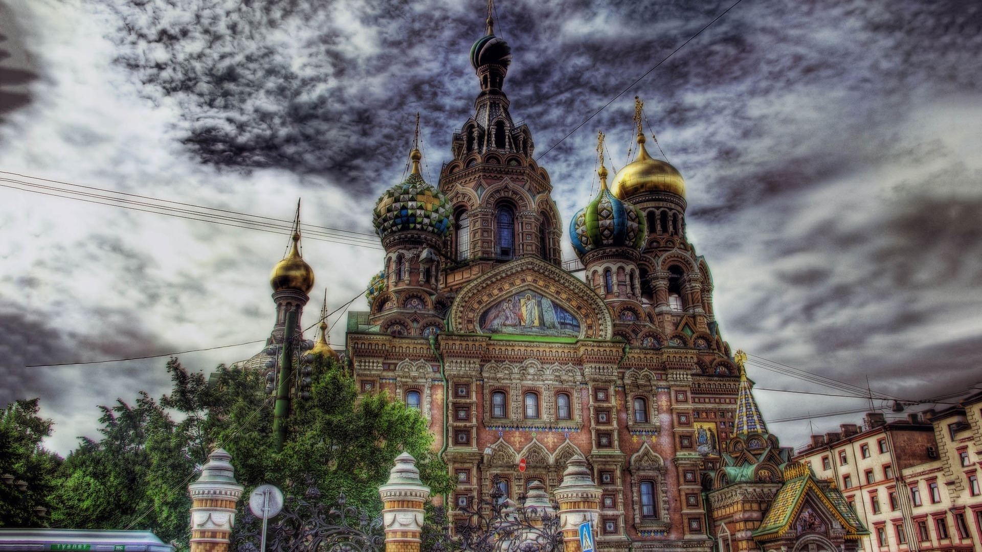 Russian Wallpapers Top Free Russian Backgrounds