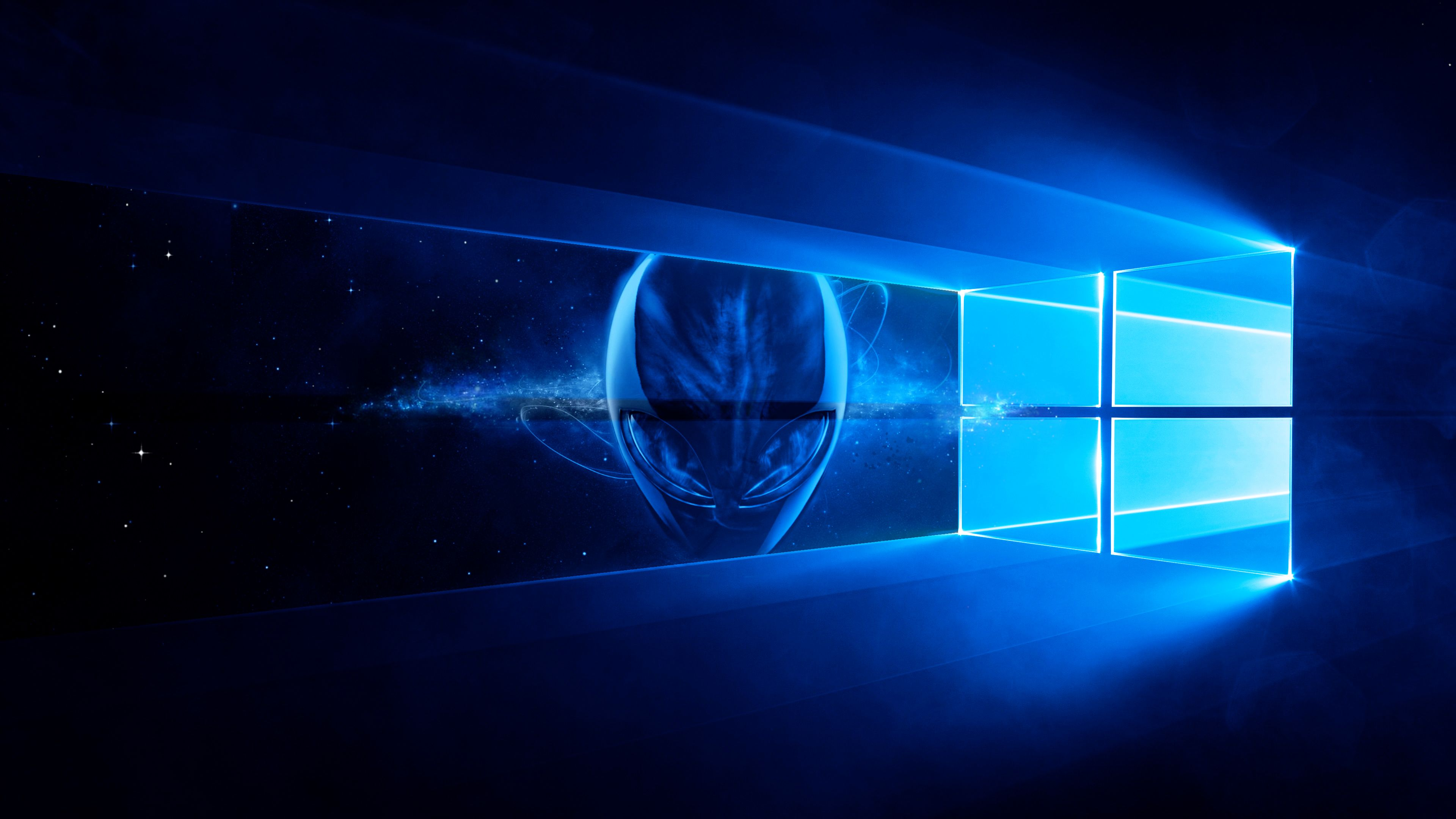 Alienware Wallpapers Top Free Alienware Backgrounds Wallpaperaccess