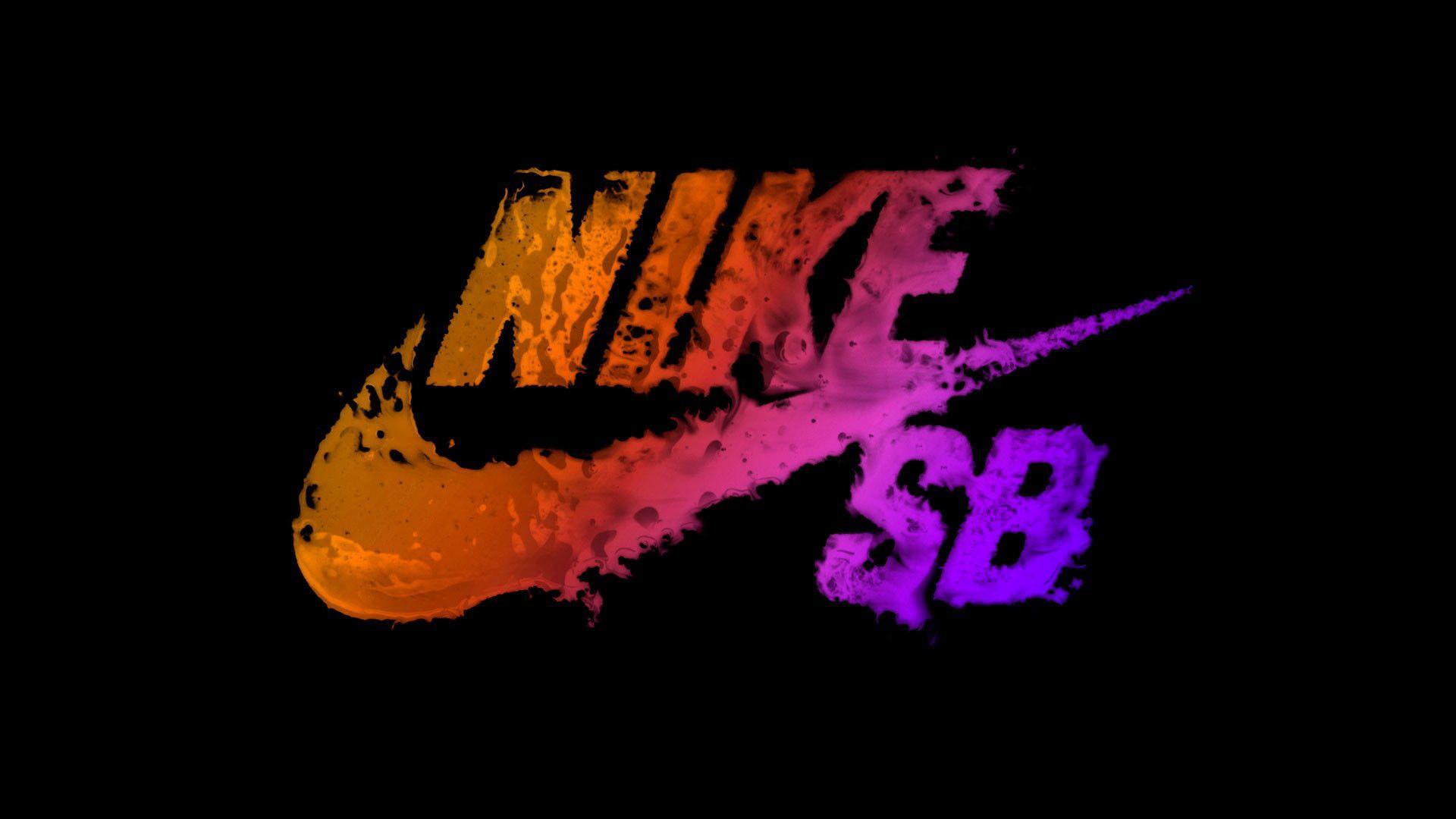 Nike Art Wallpapers - Top Free Nike Art ...