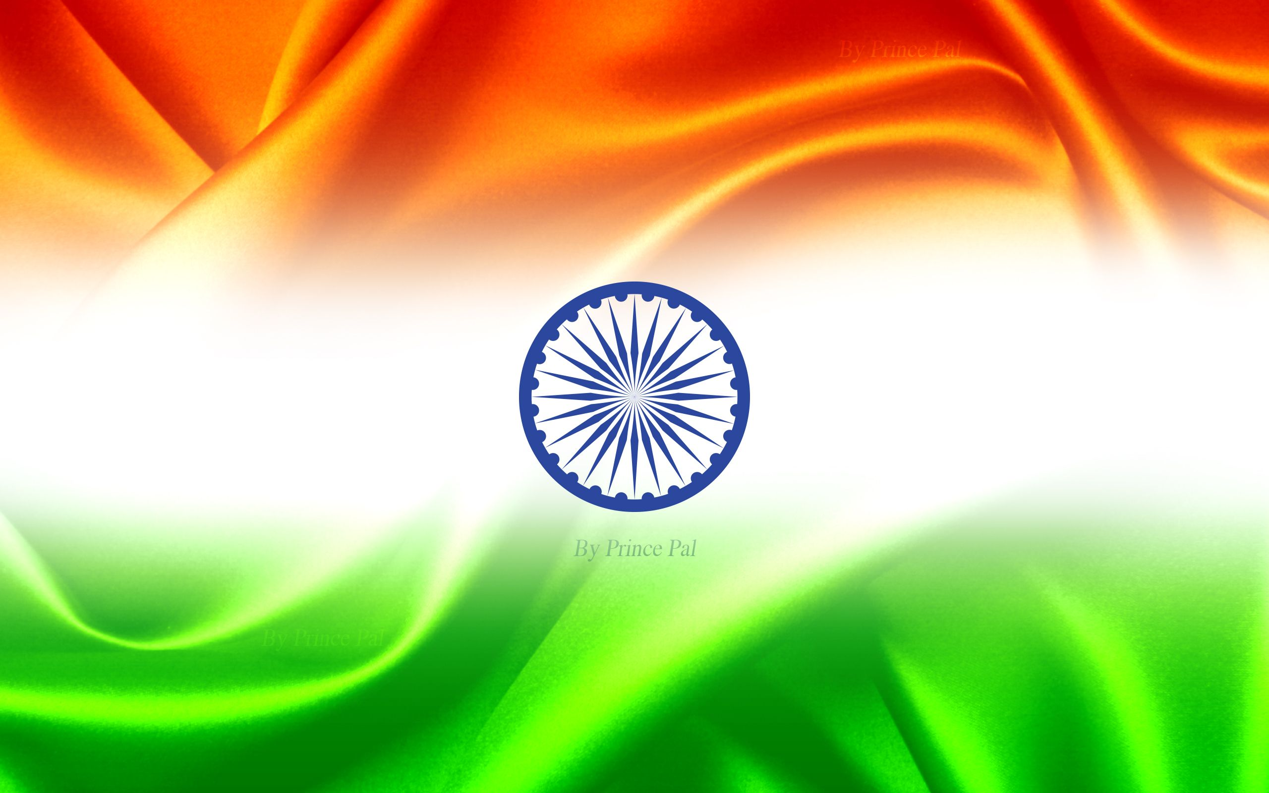 Indian Flag Wallpapers Top Free Indian Flag Backgrounds Wallpaperaccess