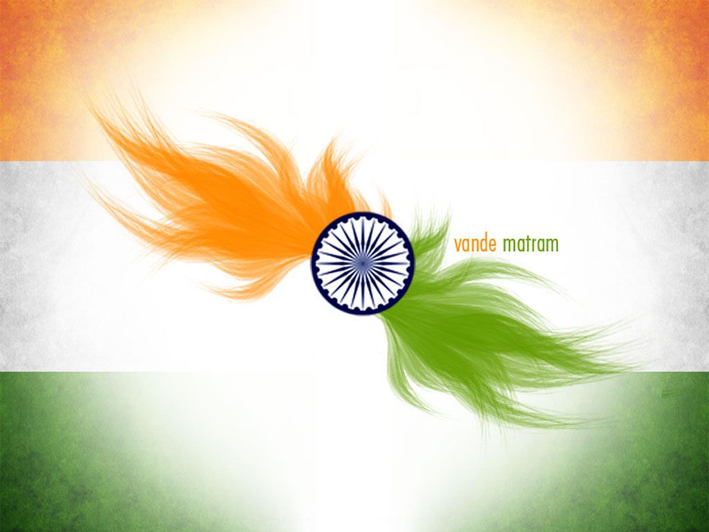 Indian Flag Wallpapers Top Free Indian Flag Backgrounds