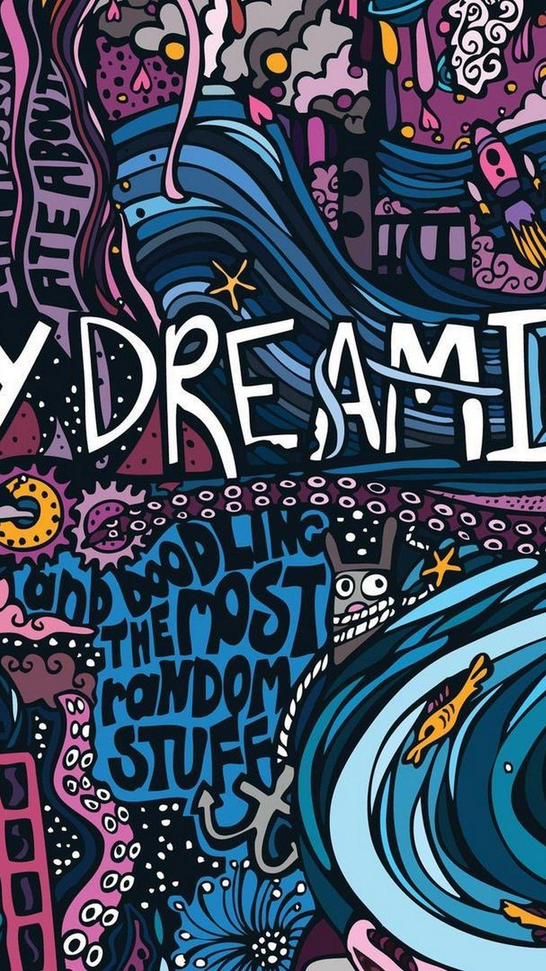 Cute Graffiti Wallpapers Top Free Cute Graffiti Backgrounds Wallpaperaccess