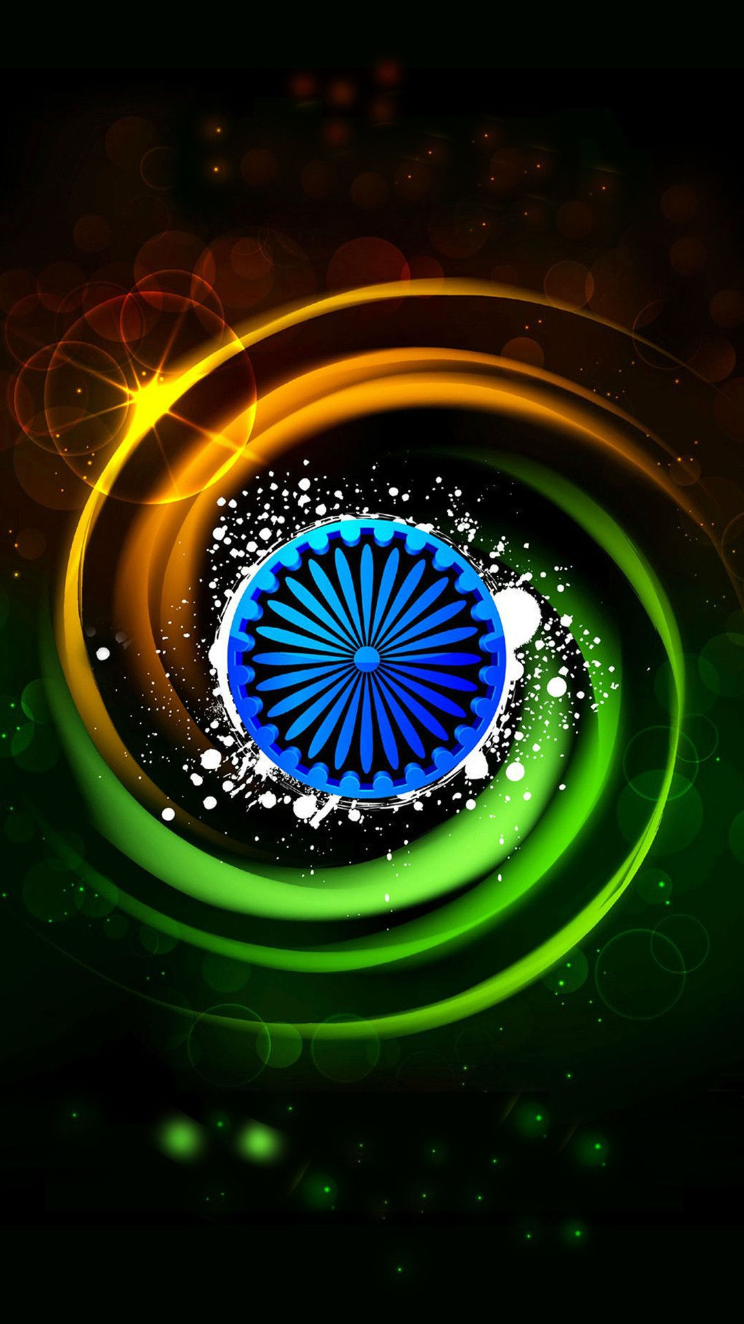 Indian flag wallpapers top free indian flag backgrounds wallpaperaccess - Indian flag 4k wallpaper ...