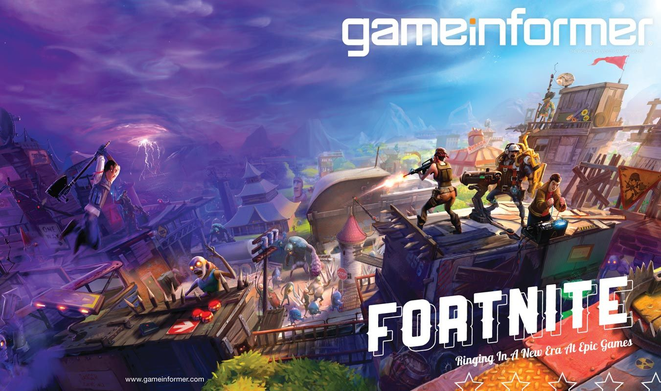 Fortnite desktop wallpapers top free fortnite desktop - 4k fortnite wallpaper ...