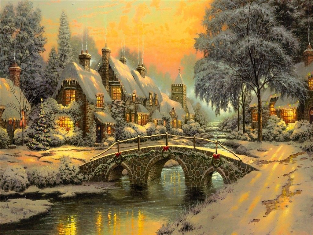 Classic christmas wallpapers top free classic christmas backgrounds wallpaperaccess - Best classic wallpaper ...