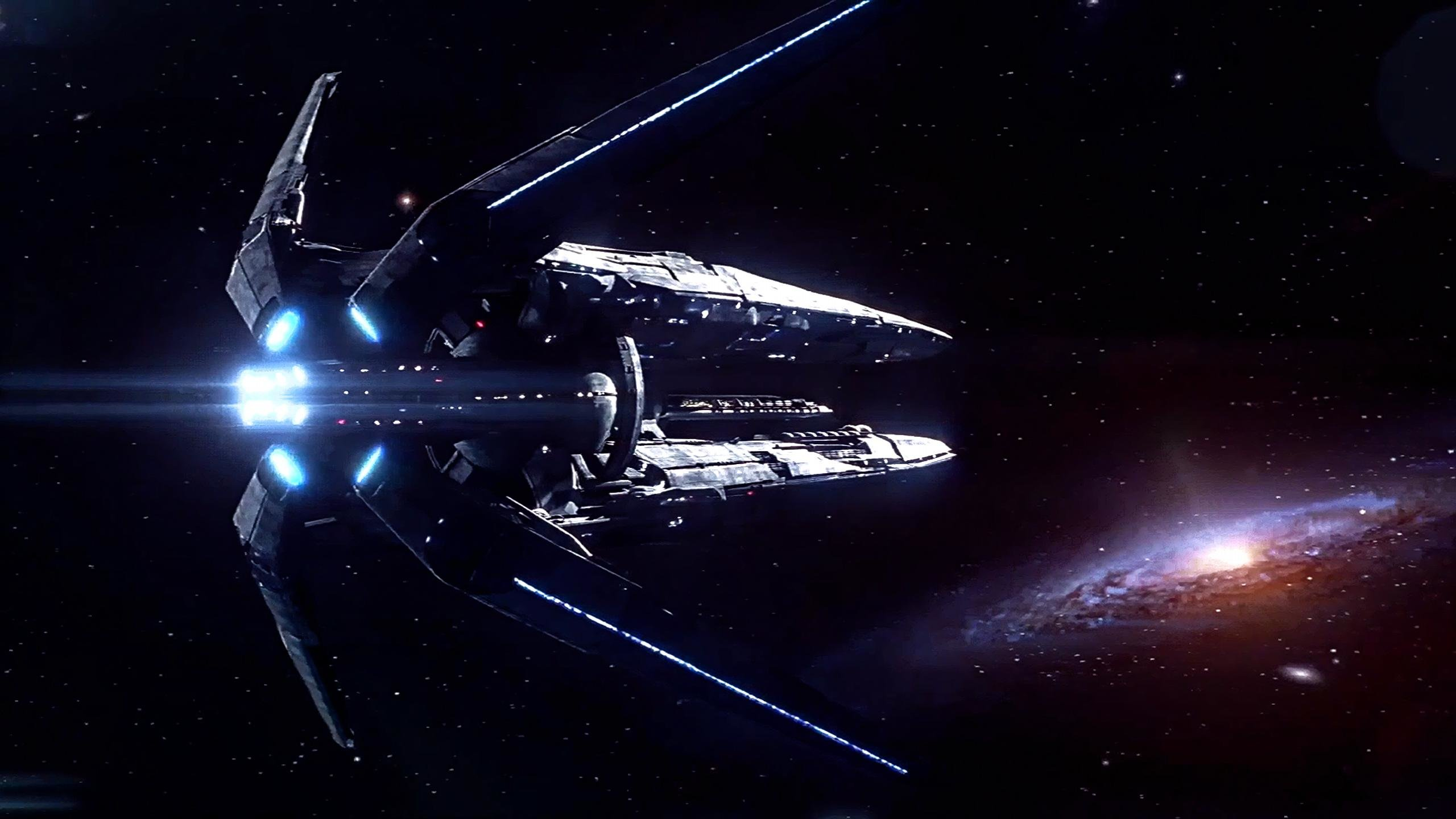 Mass Effect Andromeda Wallpapers Top Free Mass Effect
