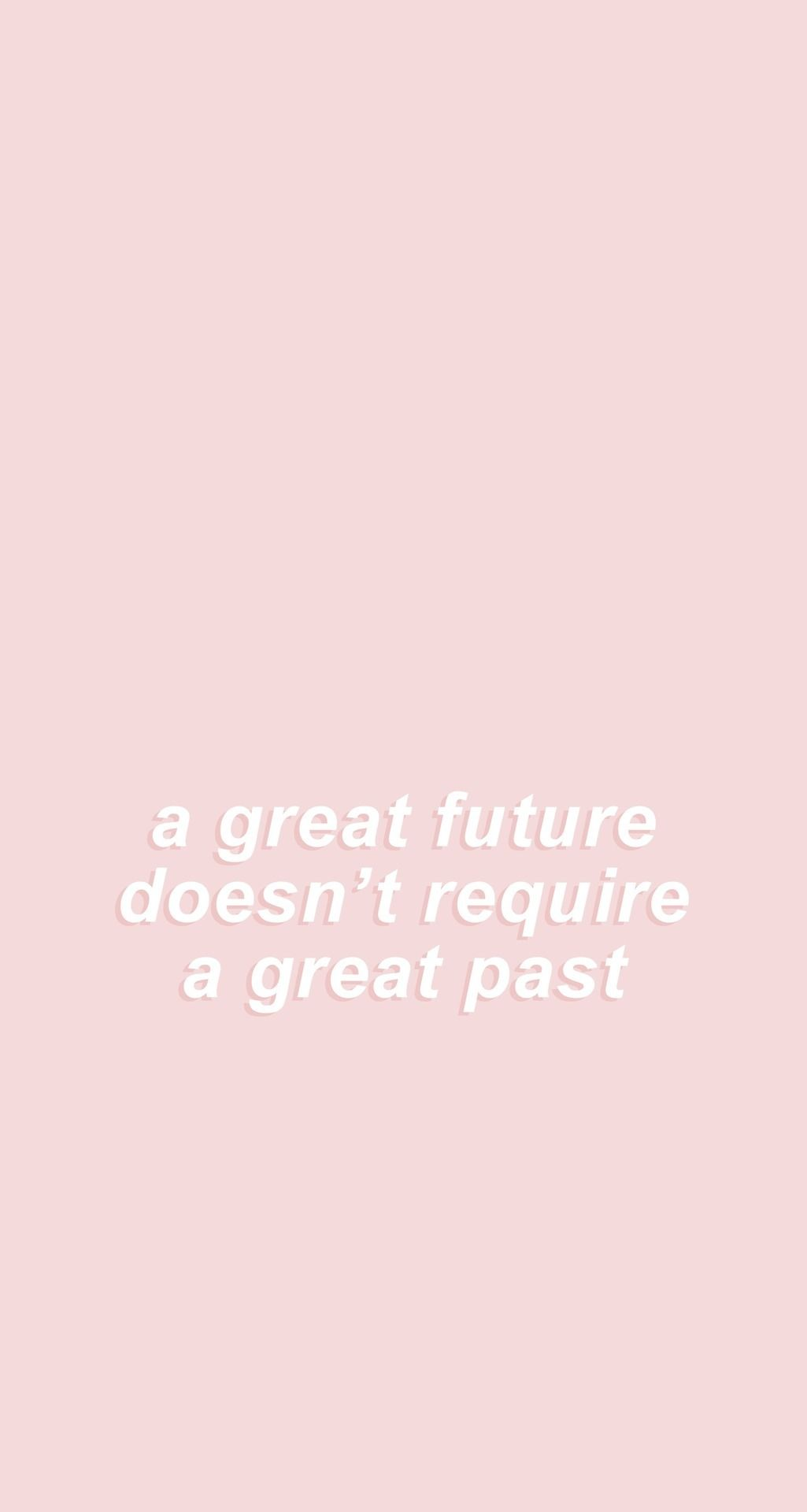 Pastel Quotes Wallpapers Top Free Pastel Quotes Backgrounds Wallpaperaccess