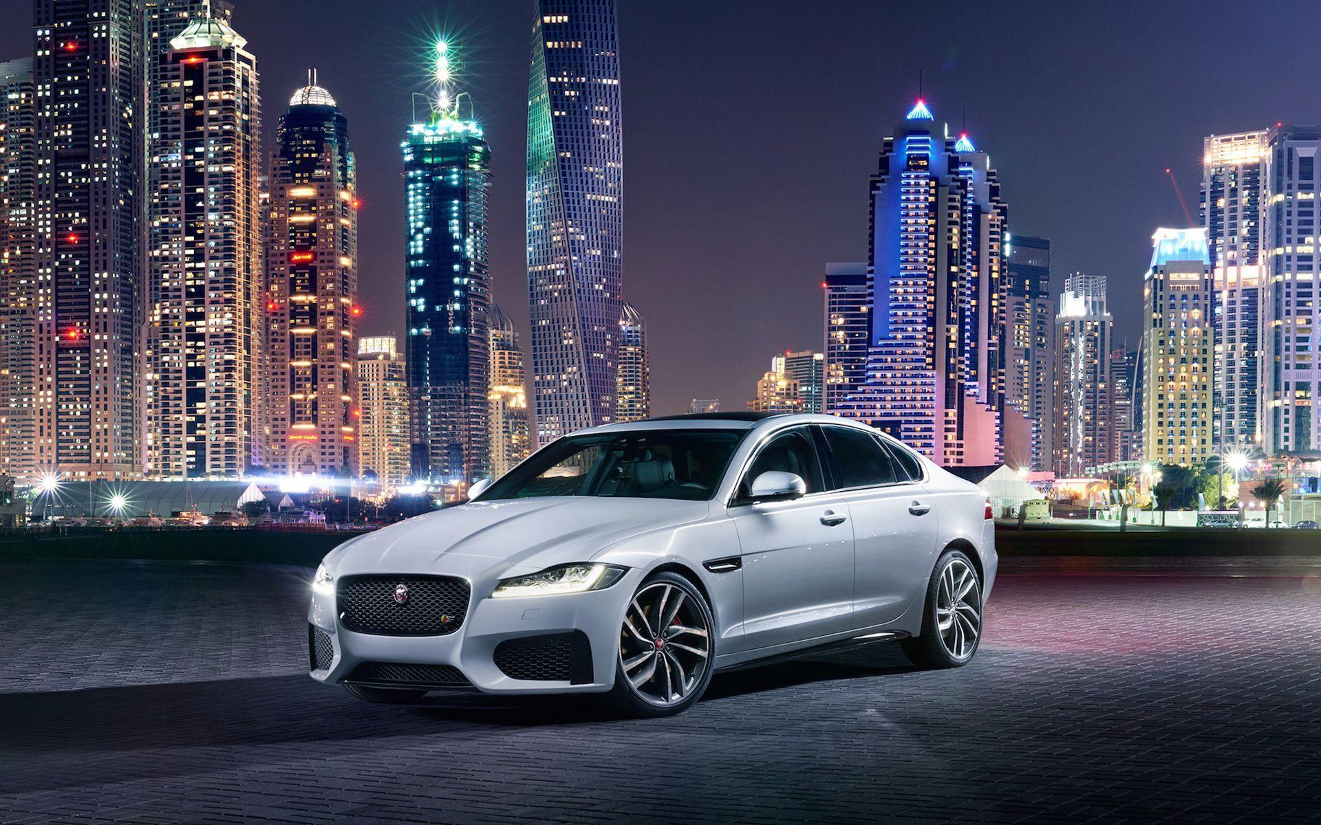 Jaguar Xf Wallpapers Top Free Jaguar Xf Backgrounds Wallpaperaccess