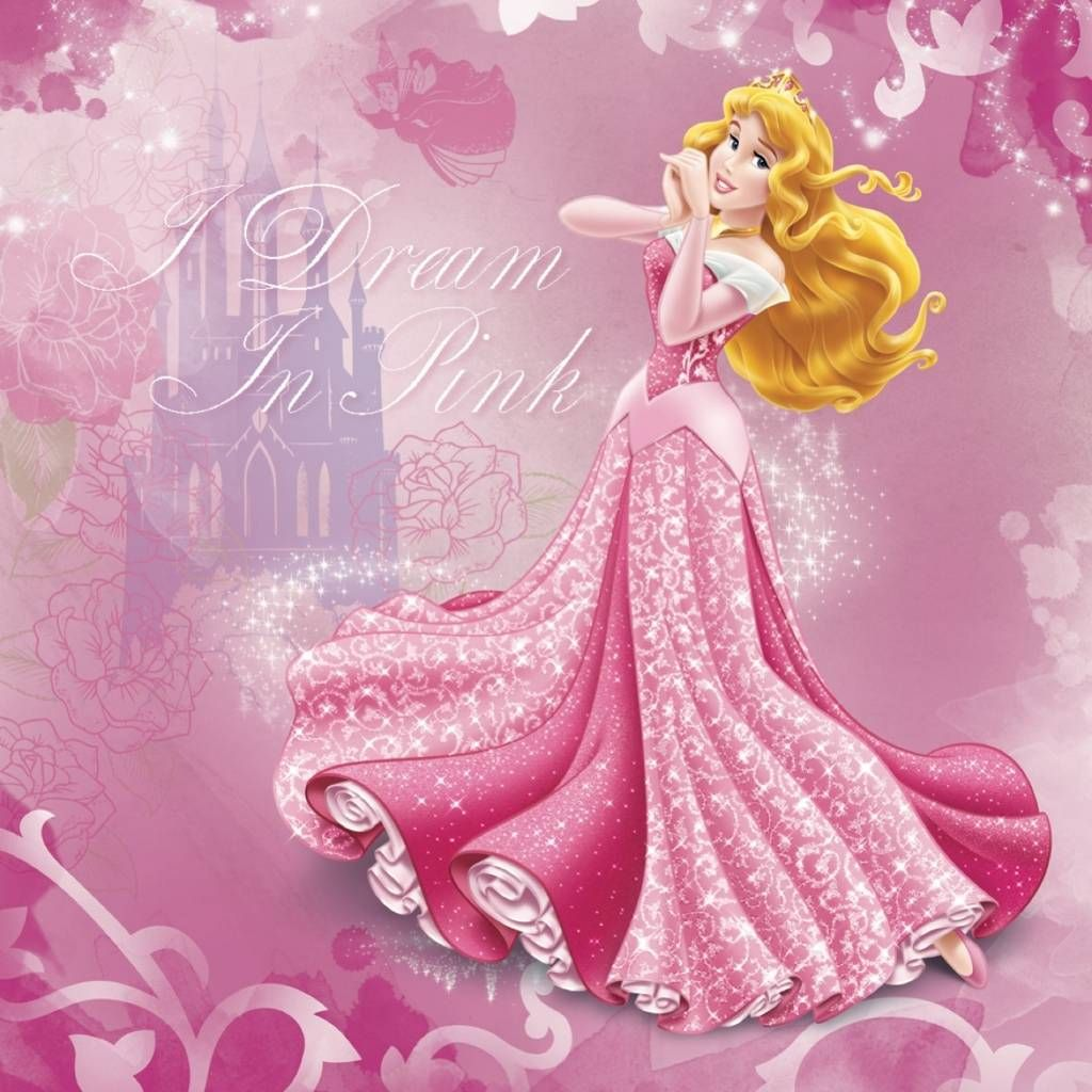 Princess Aurora Wallpapers Top Free Princess Aurora