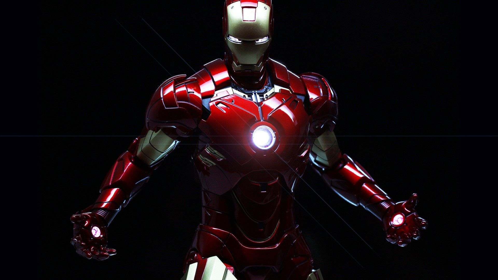 1920x1080 Nhóm hình nền HD siêu anh hùng (164)