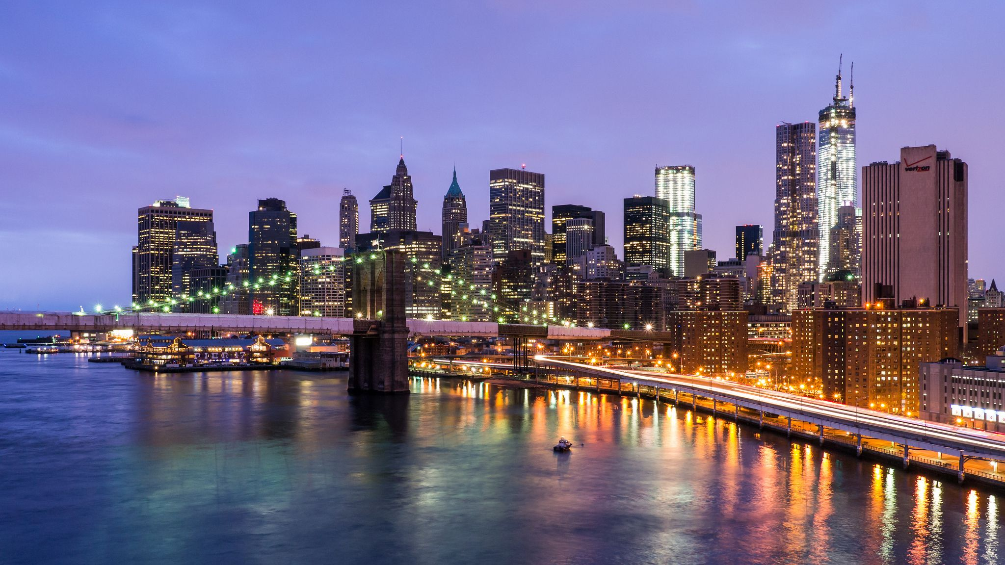 New York City Desktop Wallpapers Top Free New York City Desktop Backgrounds Wallpaperaccess