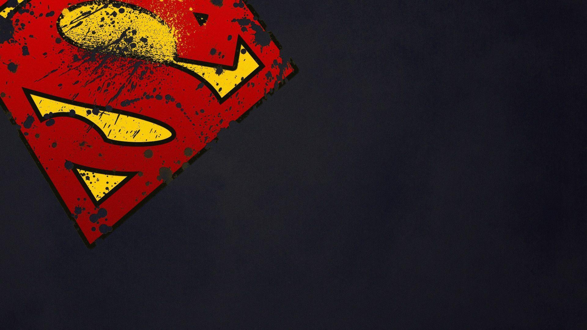 1920x1080 Hình nền siêu anh hùng, Hình nền màn hình rộng của siêu anh hùng, WP HKV 414