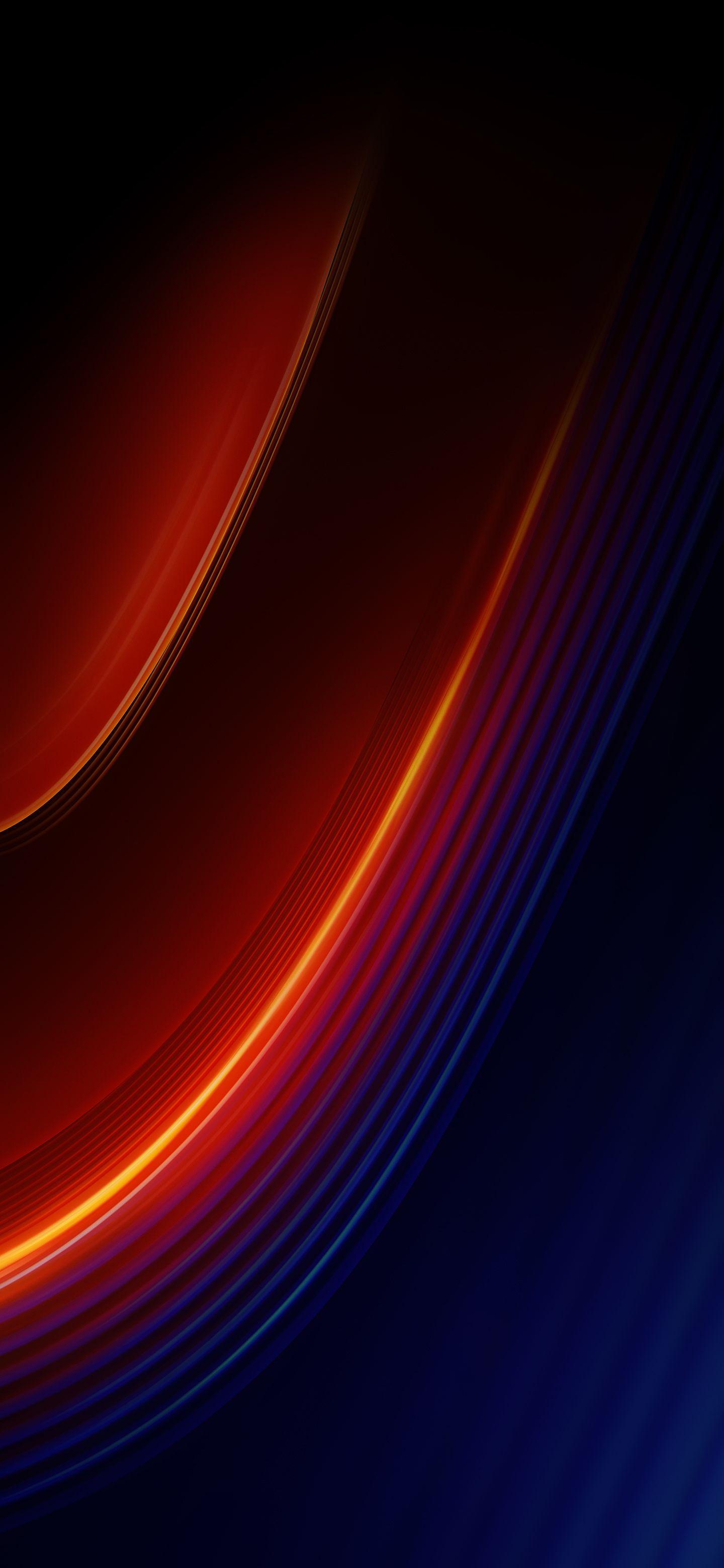OnePlus McLaren Wallpapers - Top Free OnePlus McLaren ...