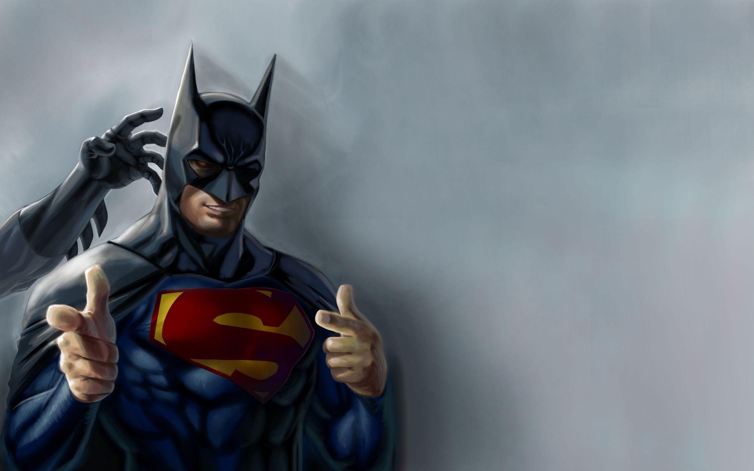 Hình nền siêu anh hùng 2560x1600, Bộ sưu tập nền 40 siêu anh hùng