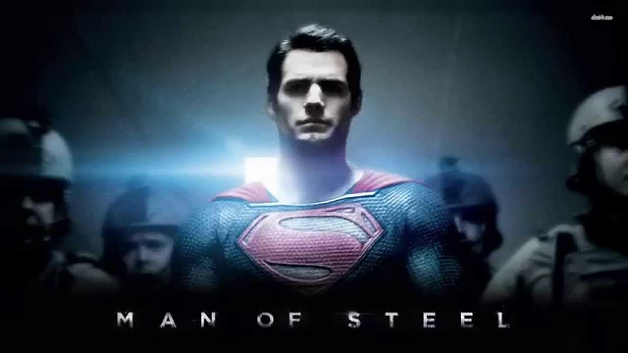 Liên kết tải xuống hình nền siêu anh hùng 1280x720 HD