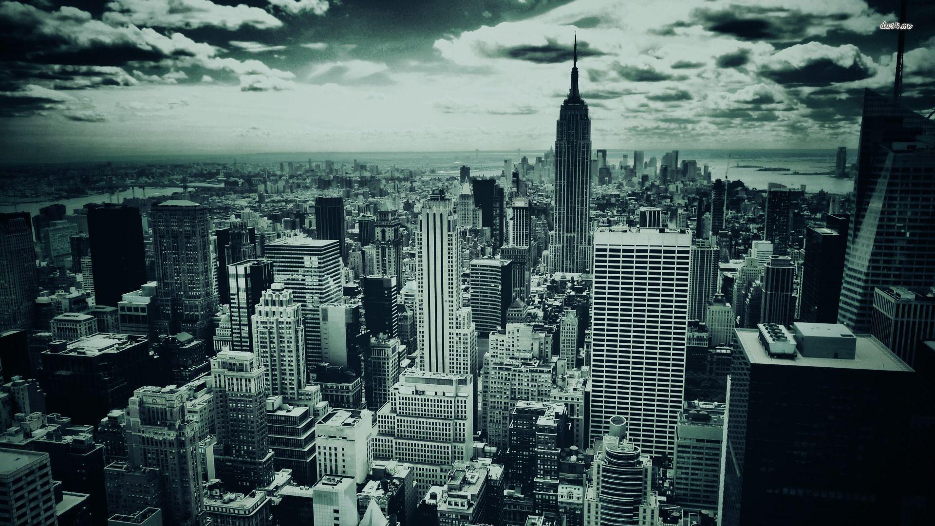 New York City Desktop Wallpapers Top Free New York City Desktop