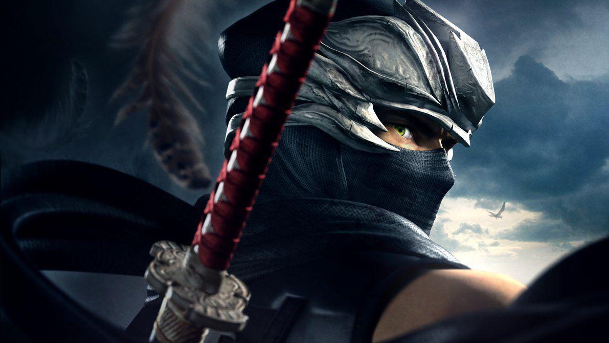 Ninja Gaiden Sigma 2 Wallpapers Top Free Ninja Gaiden Sigma 2