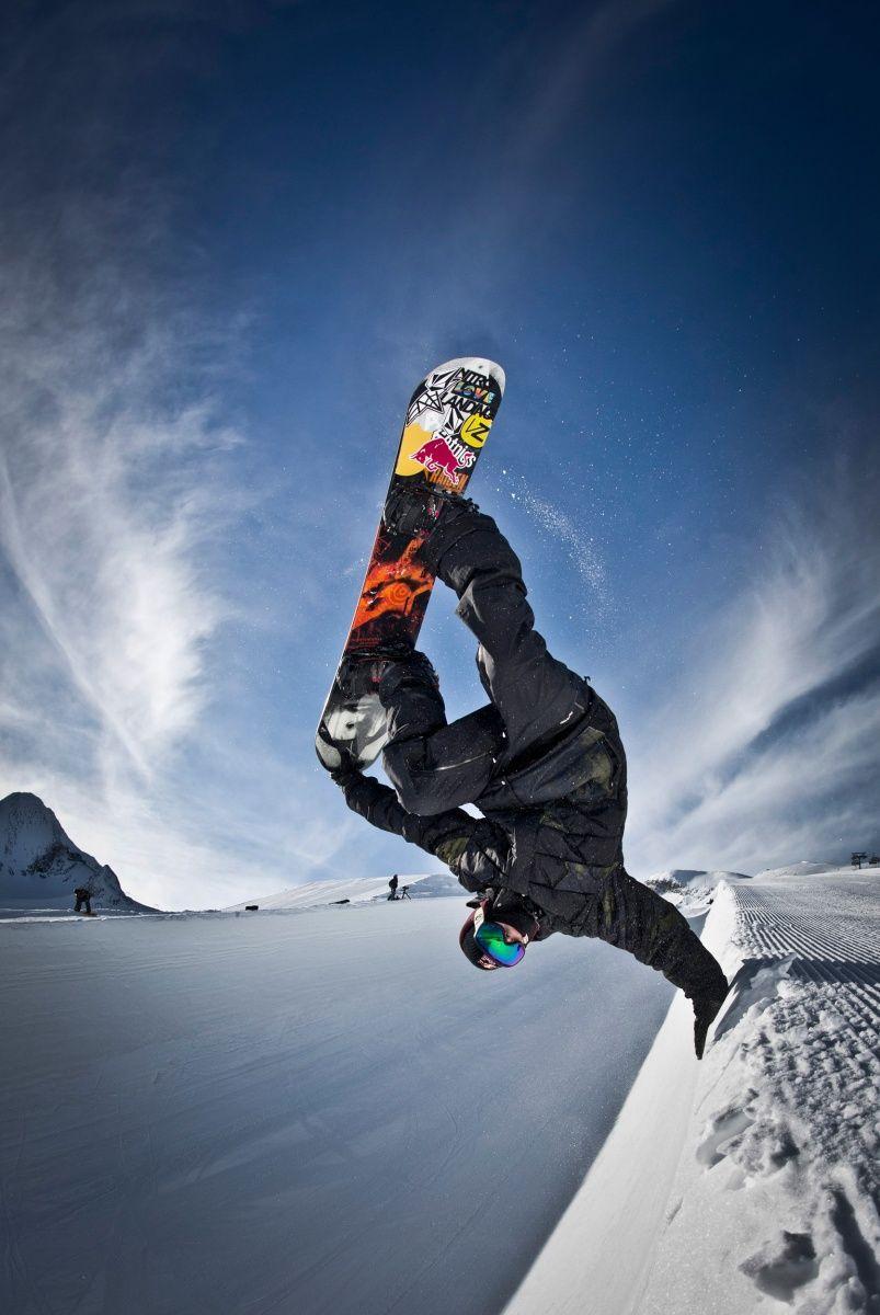 сноуборд картинки на телефон безопасности питания для