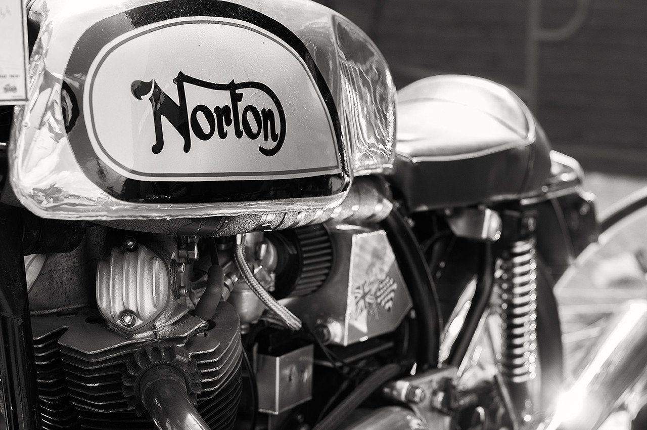 Norton Wallpapers Top Free Norton Backgrounds Wallpaperaccess