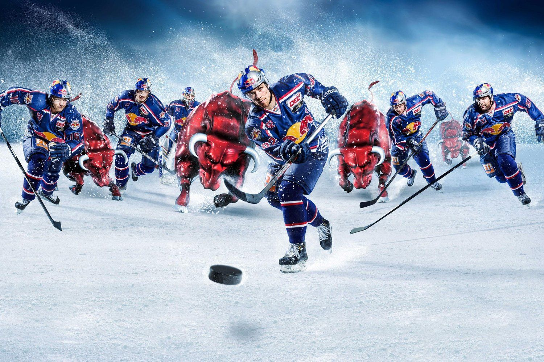 Хоккей картинки хорошего качества