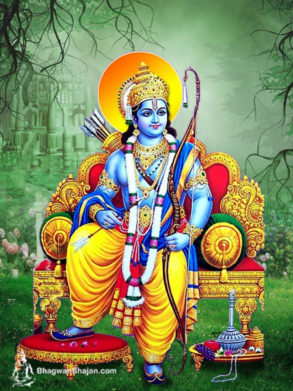 1010x1346 Tải xuống Hình nền HD miễn phí của Shree ram / ramji.  Ayodhyapati