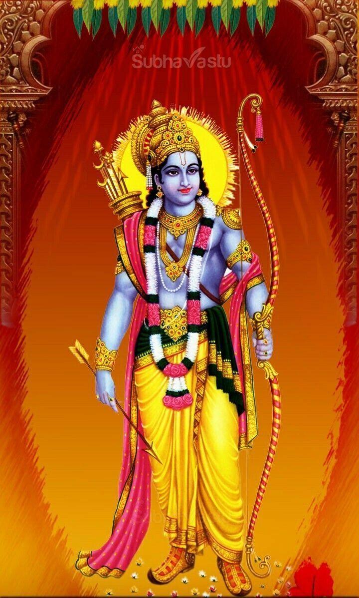 720x1198 Jai shree ram.  Hình nền Shri ram, Hình nền Ram, Hình ảnh Shri ram