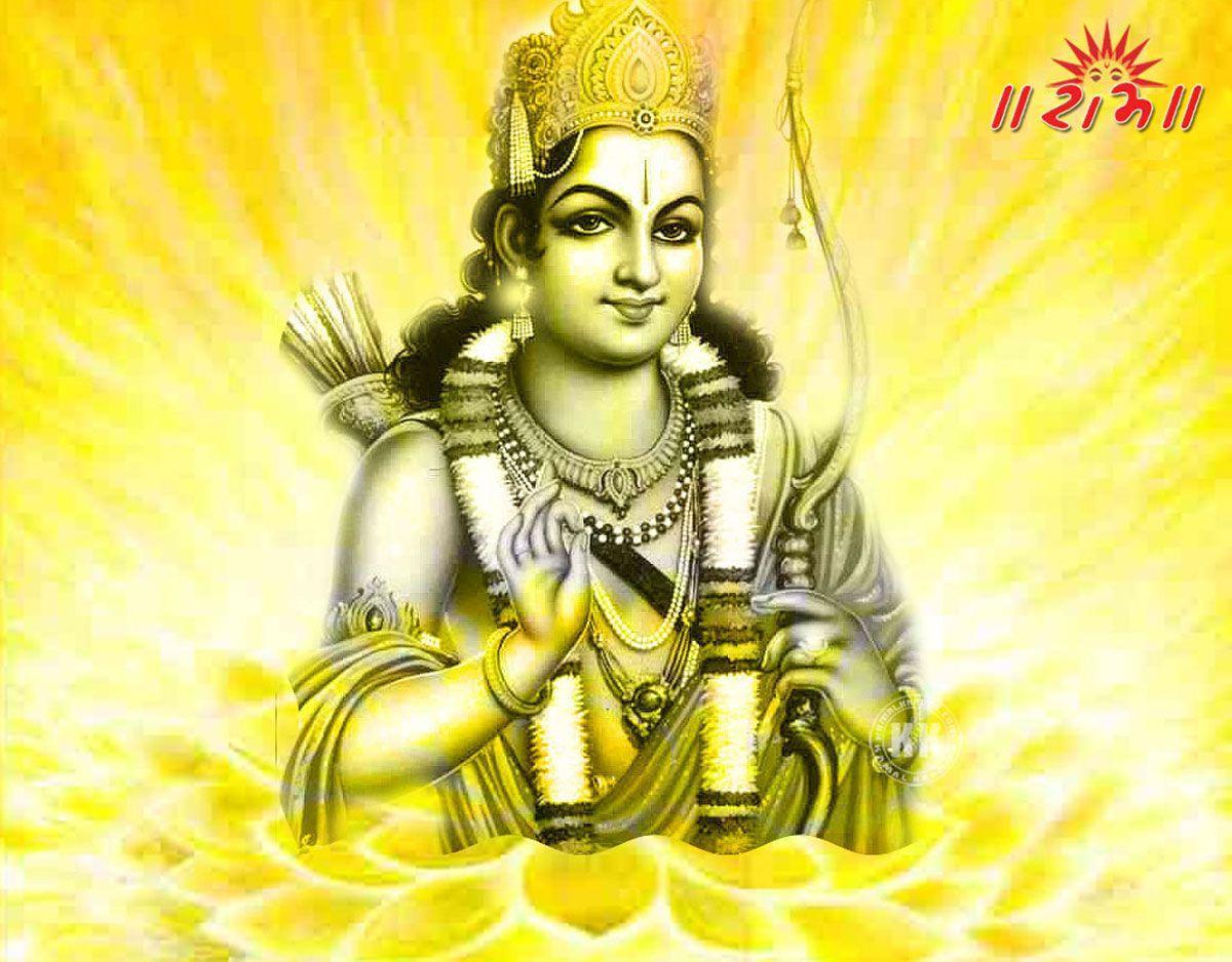 1200x938 Bức ảnh Sri Ram.  Hình ảnh và hình nền của Chúa - Hình nền Sri Ram