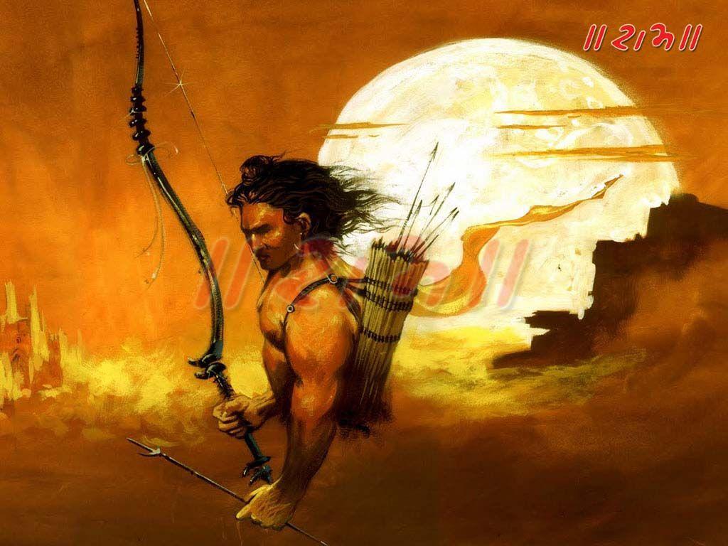 1024x768 Jai sri ram.  Hình ảnh và hình nền đền - Hình nền Ram Mandir