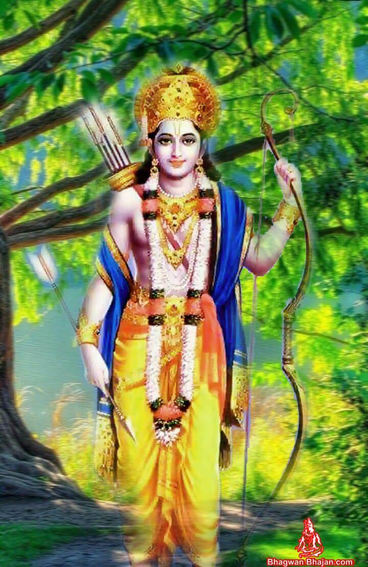 720x1110 Tải xuống Hình nền HD miễn phí của ram / ramji Shree.  Ayodhyapati