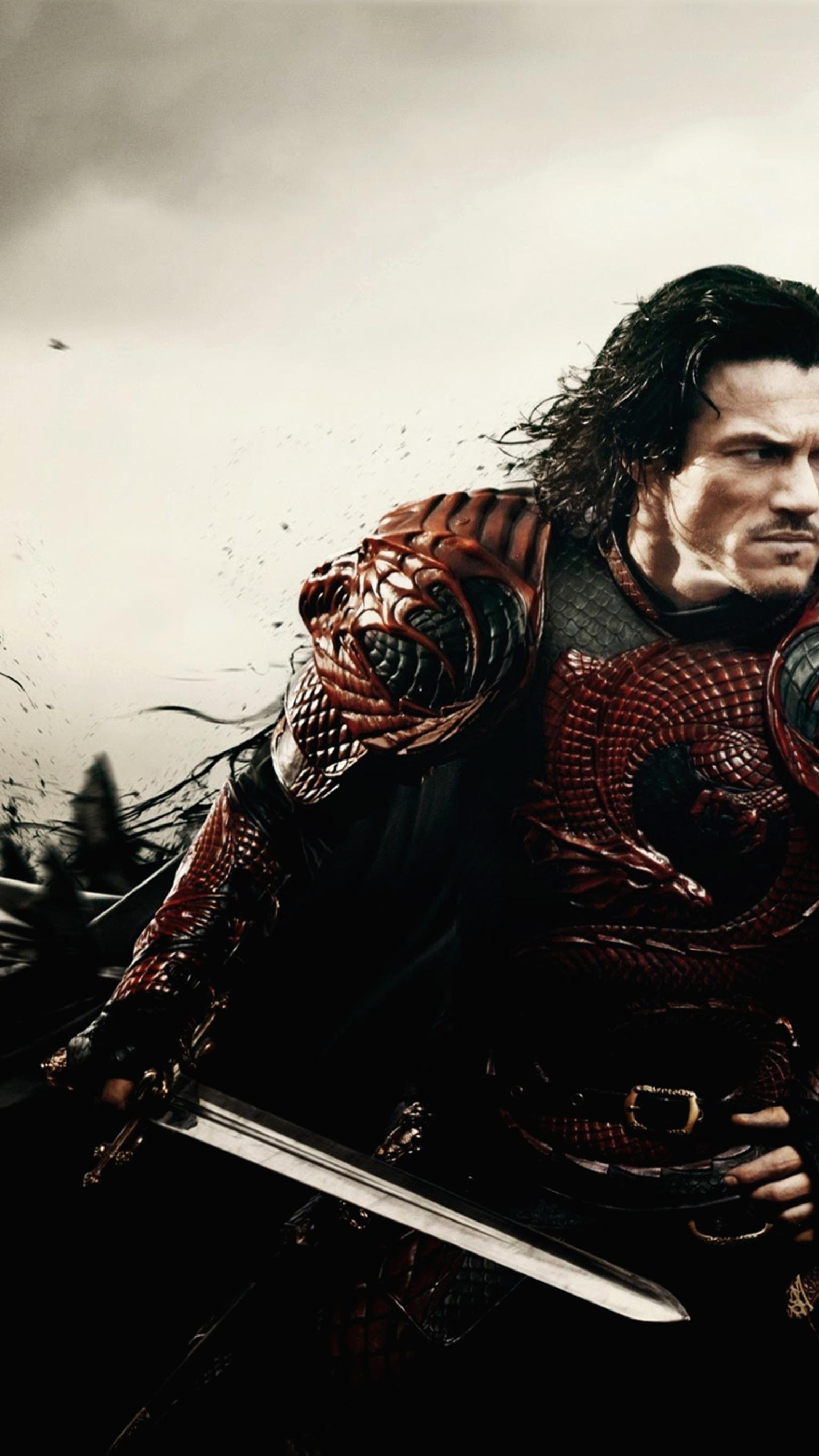 Dracula Untold Wallpapers Top Free Dracula Untold Backgrounds