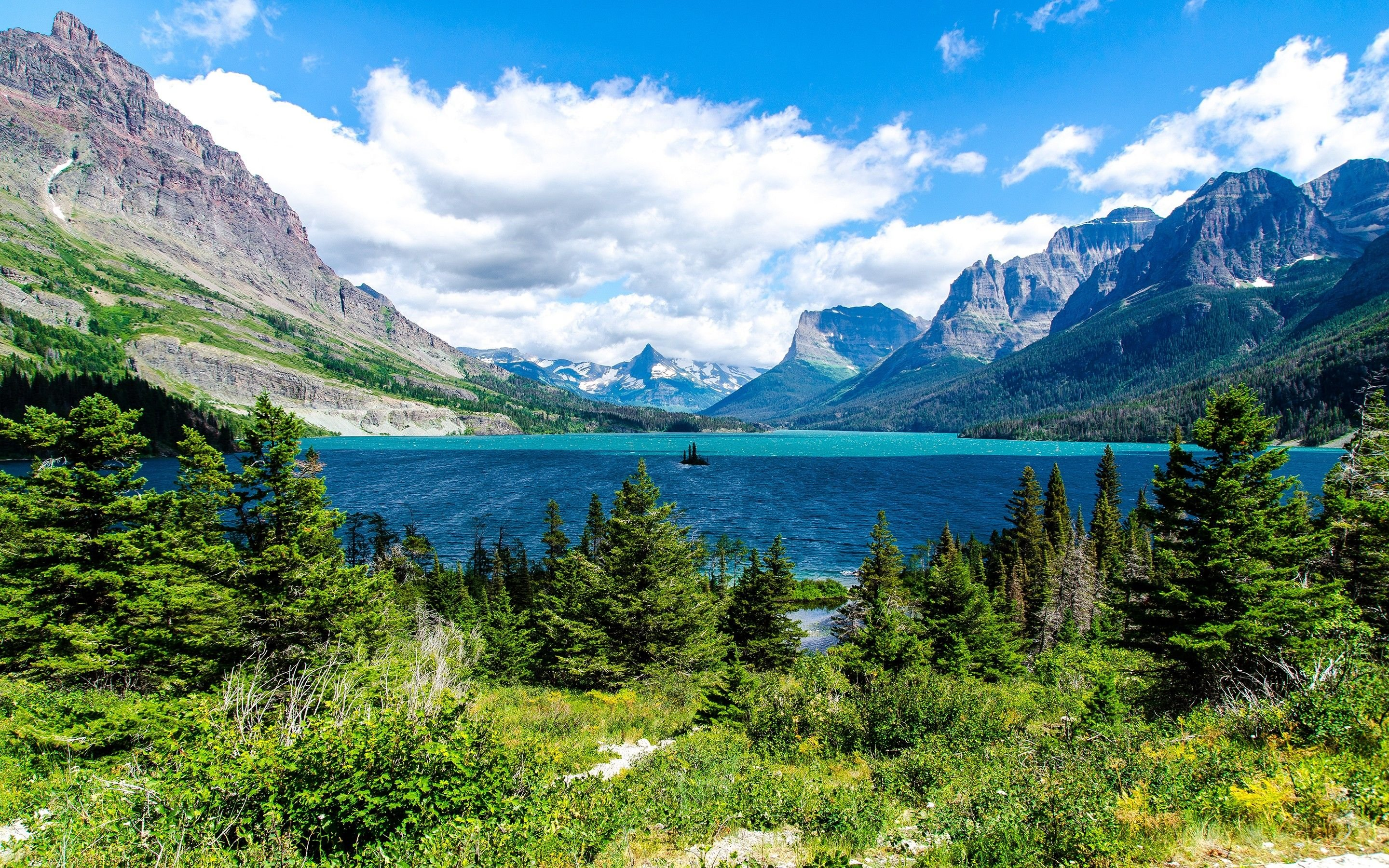 Glacier National Park Wallpapers Top Free Glacier National Park