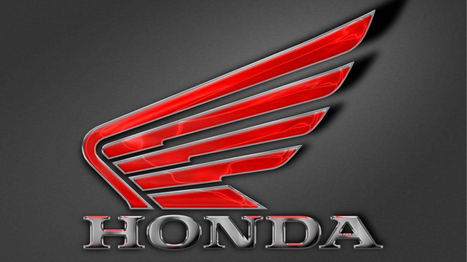 Honda Dirt Bike Wallpapers Top Free Honda Dirt Bike Backgrounds