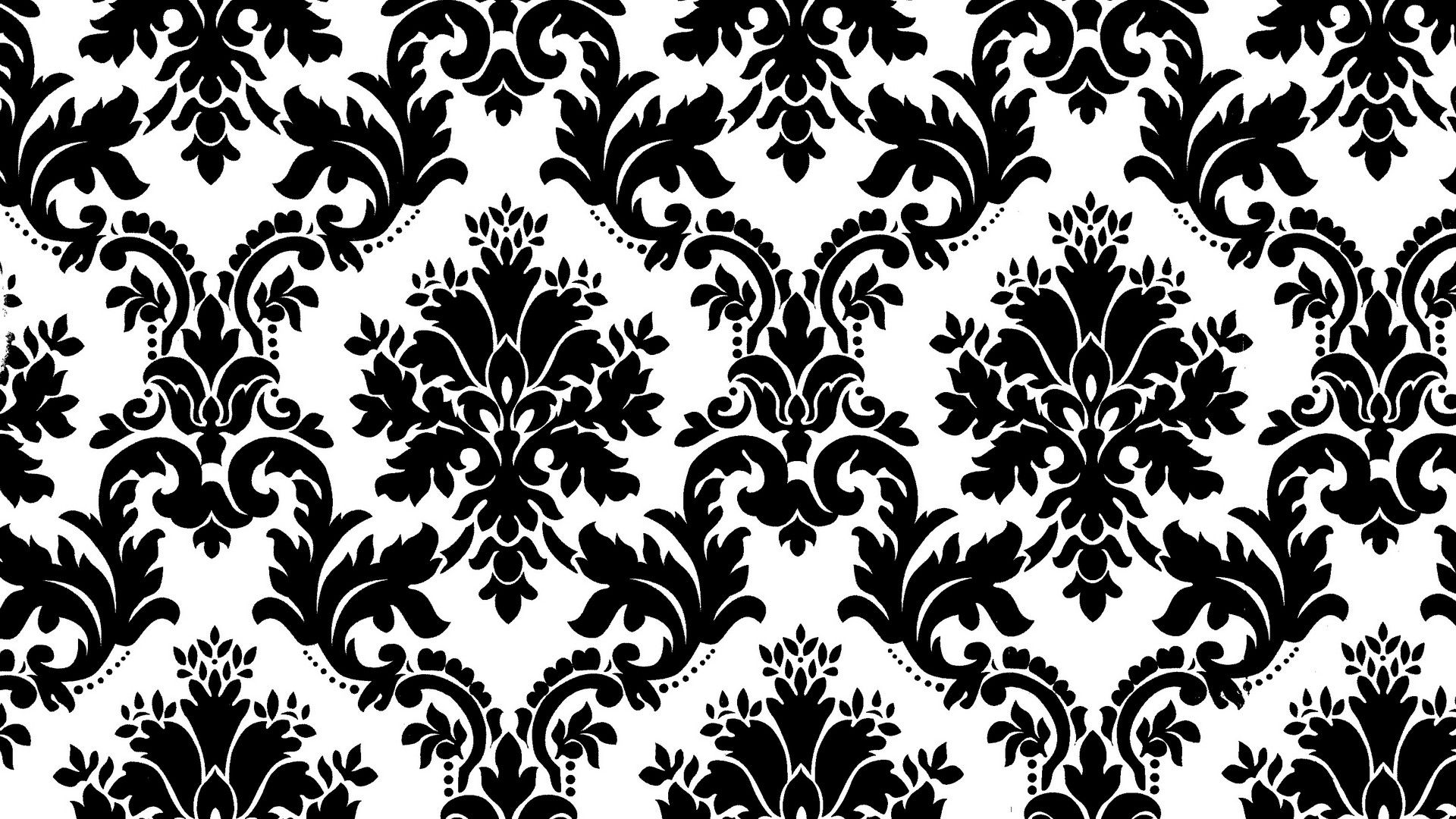 Black And White Pattern Wallpapers Top Free Black And White Pattern Backgrounds Wallpaperaccess