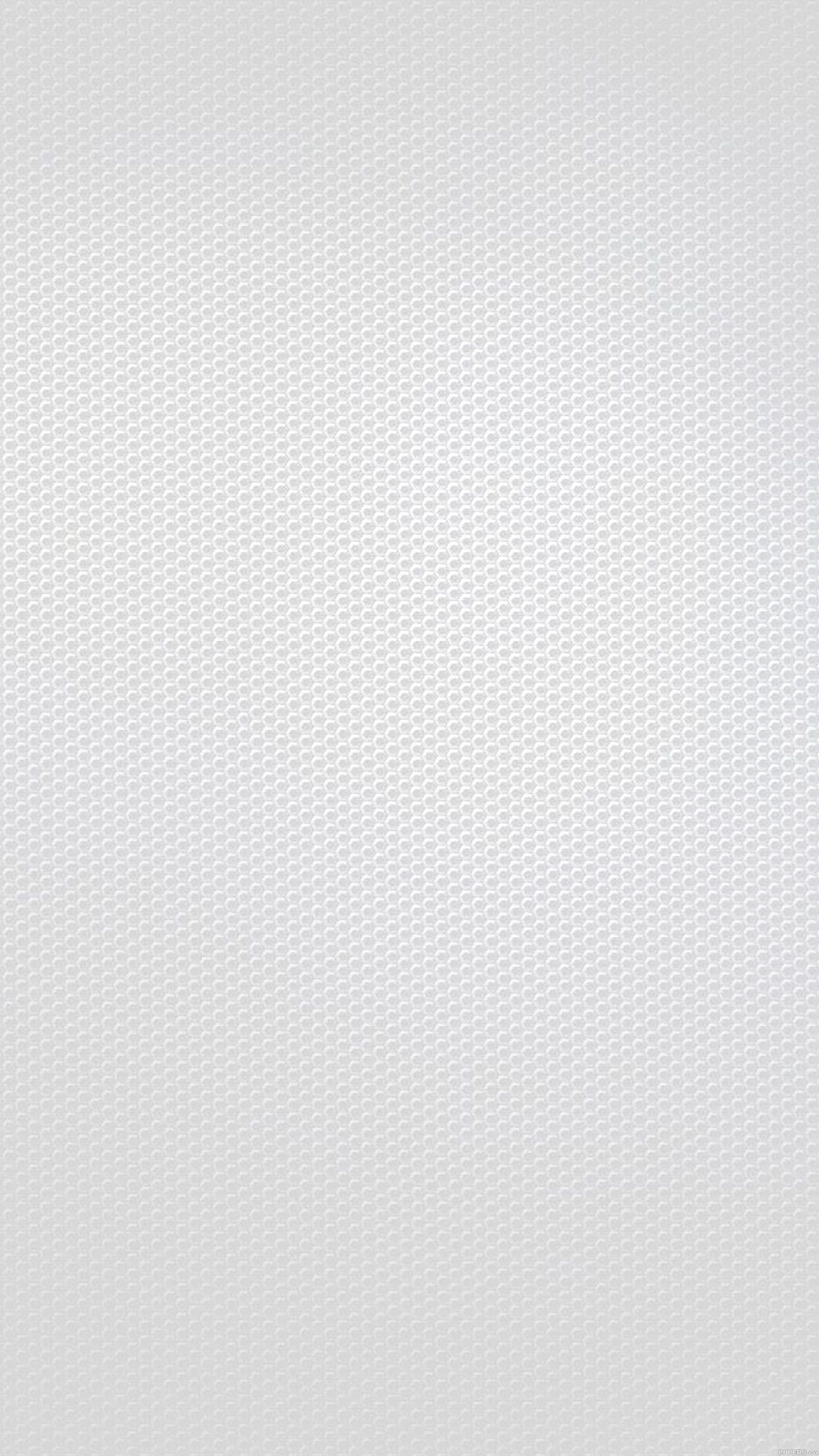 White Pattern Iphone Wallpapers Top Free White Pattern Iphone Backgrounds Wallpaperaccess