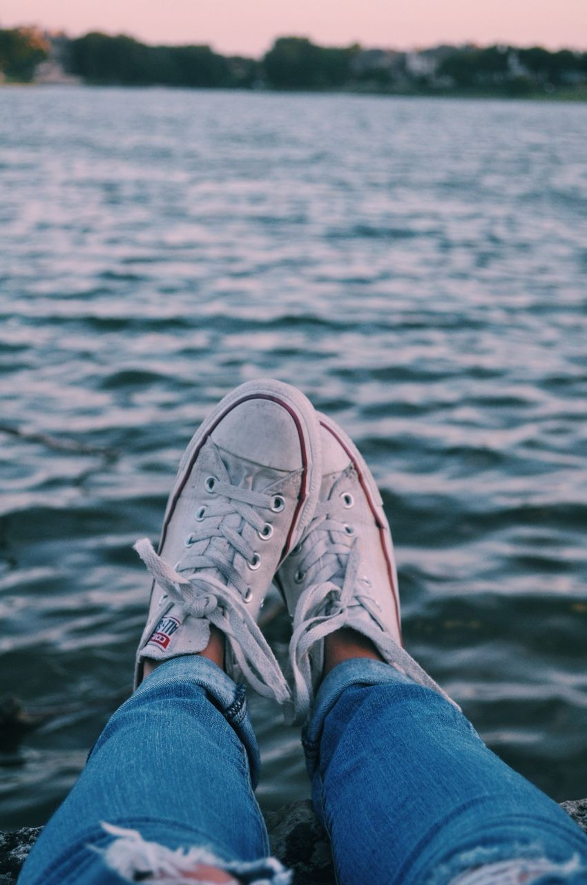 Converse Aesthetic Wallpapers Top Free Converse Aesthetic Backgrounds Wallpaperaccess