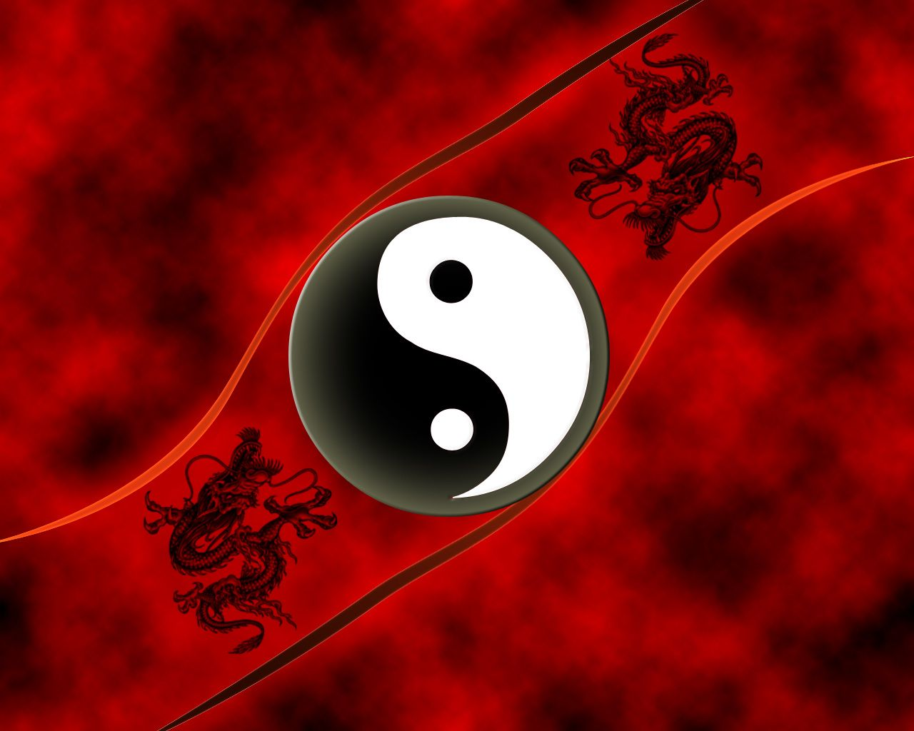 54 Best Free Lucky Dragon Wallpapers Wallpaperaccess