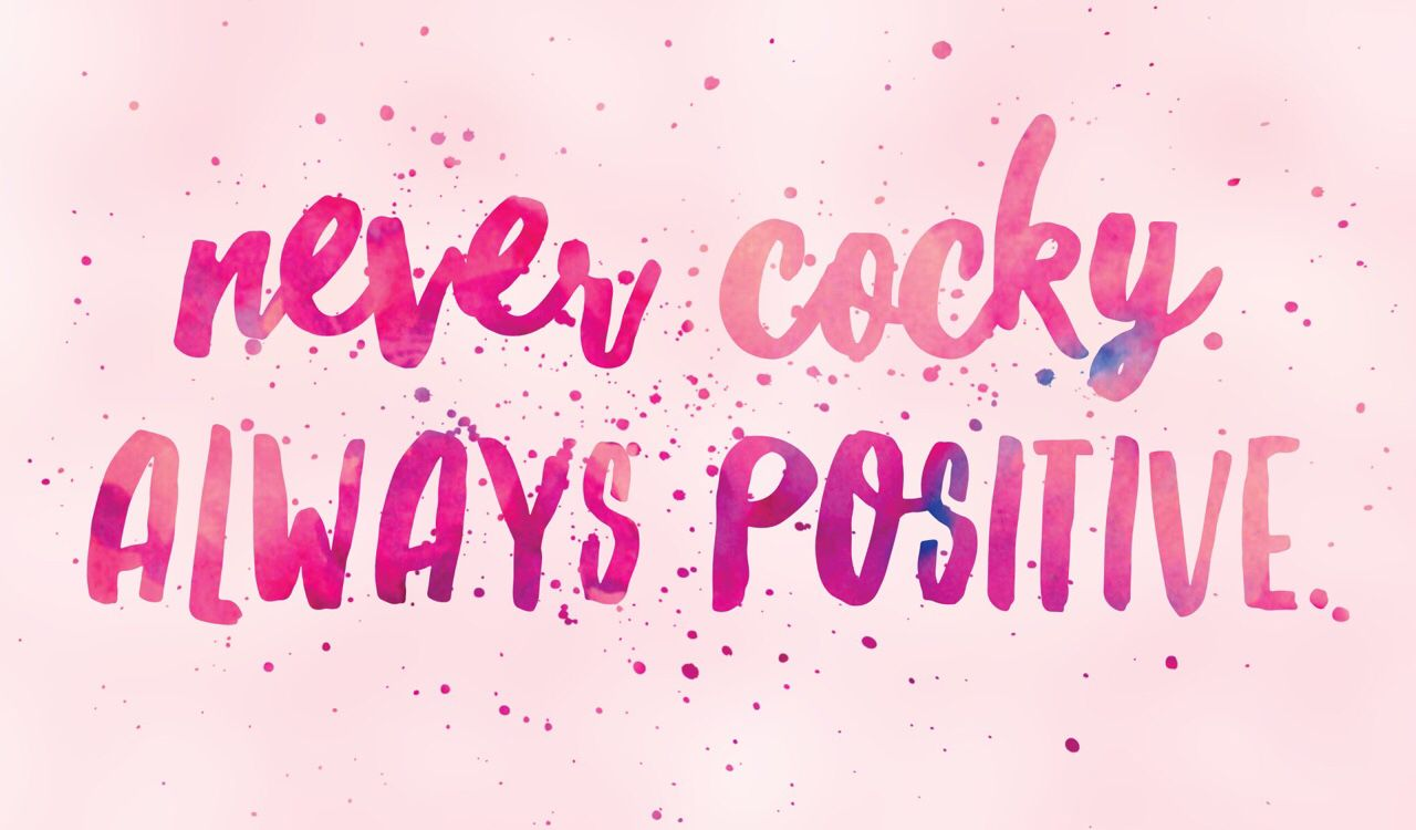 Pink Quote Laptop Wallpapers Top Free Pink Quote Laptop
