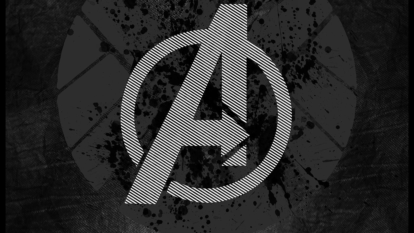 Avengers Laptop Wallpapers Top Free Avengers Laptop