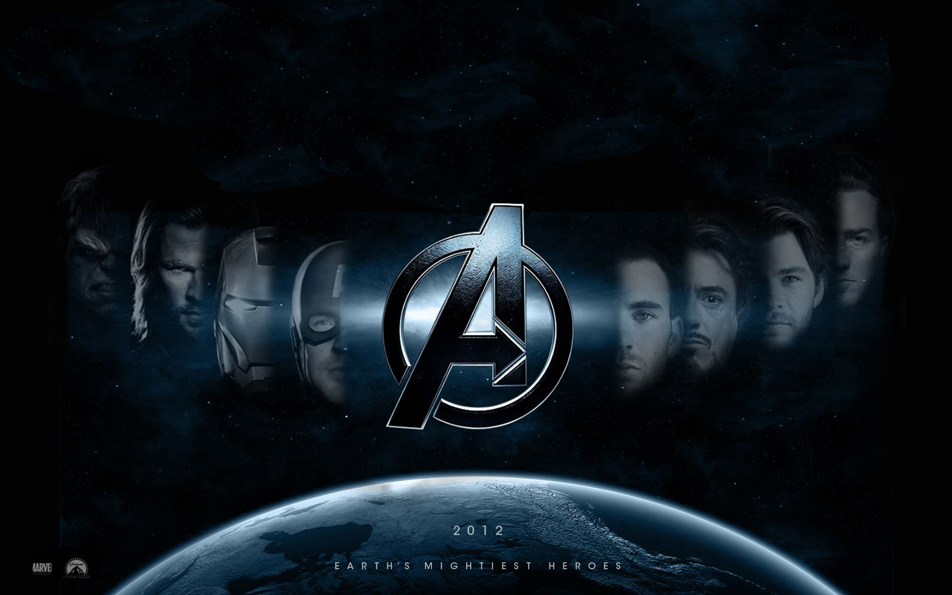 Avengers Laptop Wallpapers Top Free Avengers Laptop Backgrounds